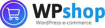 WPshop